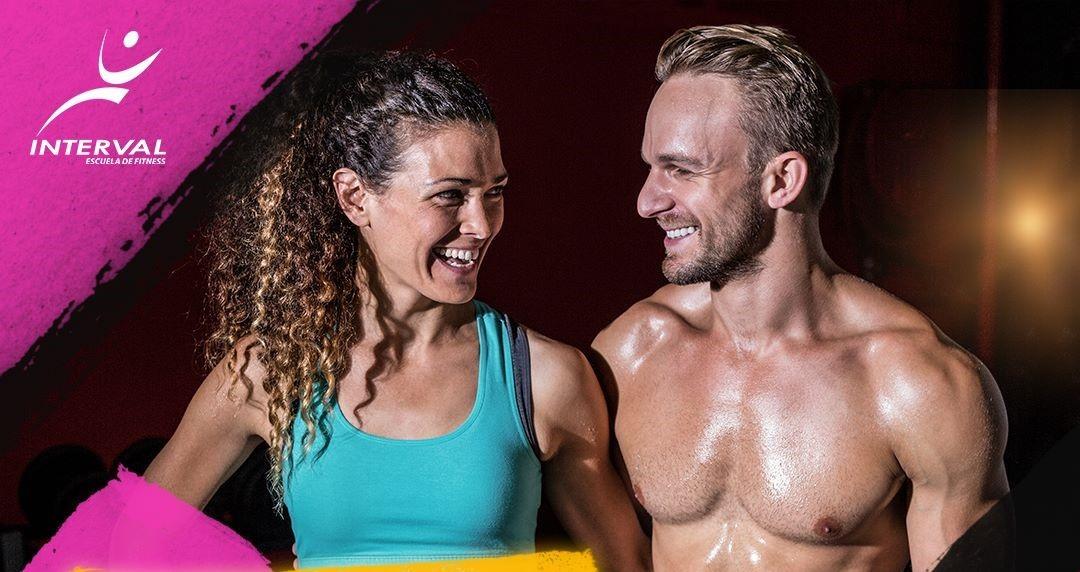 Estética y Composición corporal
