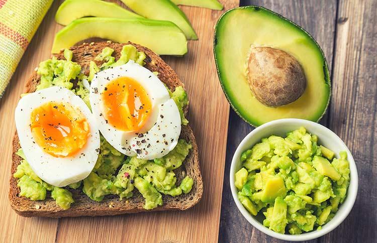 Taller de Comida saludable NUTRIFIT