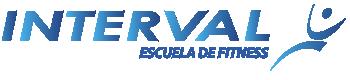 Escuela Interval